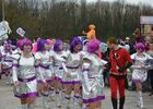 champagne 52 carnaval wassy 3.