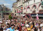 champagne 52 manifestations grand pardon chaumont 0509.