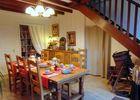 chambre hote haute marne treix 52g506 petit dejeuner.