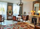 champagne 52 bourbonne les bains hotel orfeuil salon 5755.