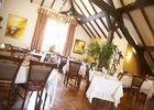 champagne 52 langres hotel cheval blanc restaurant 4538.