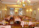 champagne 52 langres grand hotel de l europe restaurant 210.