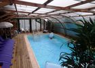champagne 52 bourbonne les bains hotel herard piscine 2.