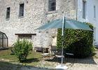 champagne 52 gite chamouilley 52g306 3.