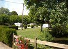 champagne 52 arc en barrois camping le vieux moulin interieur 3.