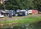 champagne 52 vouecourt camping emplacements vers riviere.