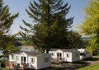 champagne 52 peigney camping le lac de la liez mobilhome 2.