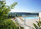 champagne 52 peigney camping le lac de la liez piscine et lac.