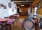 champagne 52 bannes camping hautoreille restaurant.
