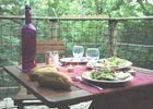 champagne 52 guyonvelle insolite arbre a cabane repas perche mdt52.