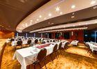 champagne 52 bourbonne les bains casino emeraude restaurant salle spectacles.