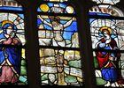 champagne 52 robert magny patrimoine religieux vitraux phl 6801.