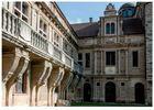 champagne 52 le pailly  patrimoine chateau mdt52 18.