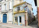 champagne 52 saint dizier patrimoine petit paris ot st dizier 3431.