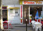 Pizza Ric