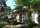 La Maison sous les Pins - Gîte nature et détente en Aveyron