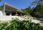 Gite Emeraude Design & Nature