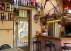 Le Didrock Café