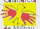 Ecole bilingue occitan de la Calandreta de Millau