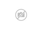 Festival Bonheurs d'Hiver - L'enfant des neiges