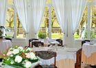 champagne 52 bourbonne les bains hotel orfeuil restaurant 5787.