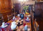 chambre hotes haute marne coiffy le haut 52g515 petit dejeuner.