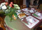 chambre hotes daillancourt 52h1516 petit dejeuner.