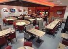 langres saints geosmes restaurant atelier grill salle.