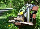 haute marne randonnee pedestre mdt adobestock 32388977.