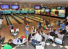 champagne 52 loisirs bowling le strike chaumont phl 2748.