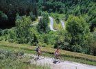 champagne 52 poisson  nature paysage jardins sites naturels lacets de melaire 6956.