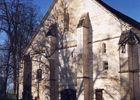 champagne 52 longuay patrimoine religieux abbaye ot arc en barrois r.