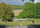 champagne 52 dinteville patrimoine chateau caue 03.