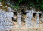 champagne 52 vestiges historiques la mothe bastion st nicolas 2.
