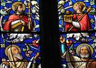 champagne 52 sommevoire patrimoine religieux vitraux phl 6703.