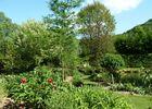 champagne 52 thonnance nature paysage jardins parcs et jardins 1010748.