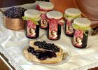champagne 52 isomes gastronomie cassis d alice confiture.