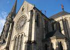 champagne 52 joinville patrimoine religieux eglise notre dame 2 ot joinville.