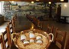 champagne 52 gastronomie droyes foie gras ferme du bocage eg6433.