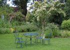 champagne 52 ceffonds un jardin pour tous les sens 1680.