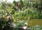 champagne 52 ceffonds un jardin pour tous les sens 241.