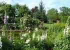 champagne 52 ceffonds un jardin pour tous les sens 8.