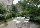 champagne 52 jardin poully en bassigny jardin clos du presbytere 2.