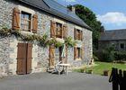 Chambres d'hôtes - An Ti Coz - Guillac - Brocéliande - Bretagne