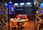 Restaurant le B13 - Ploërmel - Brocéliande