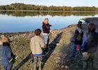 Breizh Multi Fishing - guide pêche - Ploërmel - Brocéliande - Bretagne