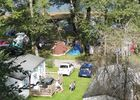 Camping Domaine du Roc - Destination - Brocéliande - Morbihan - Bretagne