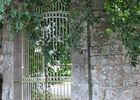 Chateau Morinais (8)