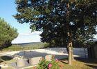Cottage-de-la-Doucette-Paimpont-2