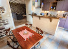 Gite-du-Petit-Peuple-Paimpont-cuisine-3